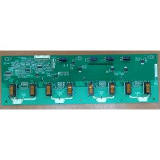 4H.V3008.001/C1, V300-001, INVERTER BOARD, PREMIER PR 32H90 LCD TV